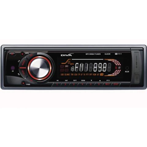 Авто Радио