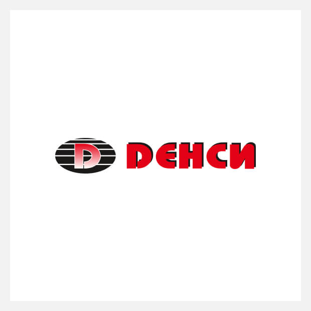 Хладилник Atlantic AT-263A+